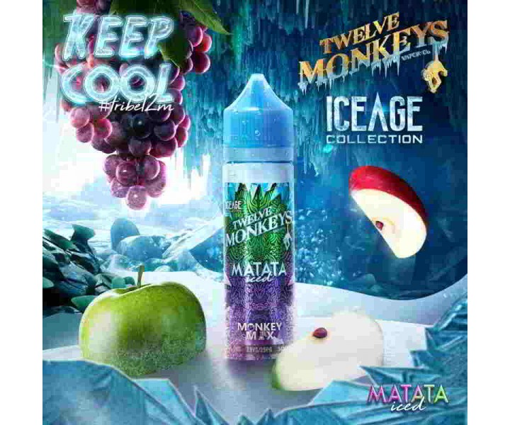 Twelve-Monkeys-Ice-Age-Matata-ICED-DIY-Liquid