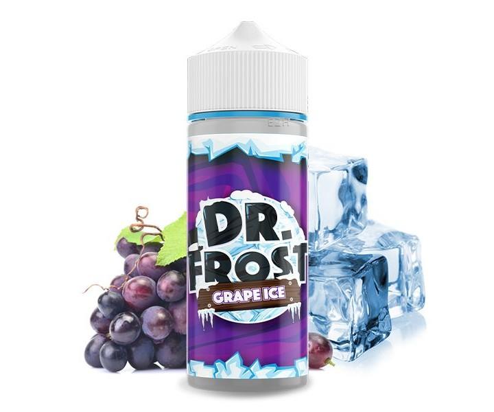 dr-frost-polar-ice-grape-ice-shortfill-liquid
