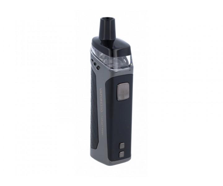 Vaporesso-Target-PM80-Care-Edition-E-Zigarette-Schwarz