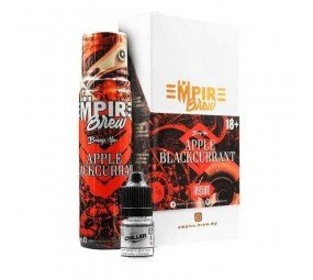 Empire-Brew-Apple-Blackcurrant-Liquid-incl-Chiller-Shot