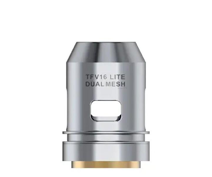 smok-tfv16-lite-dual-mesh-coil-0,15Ohm