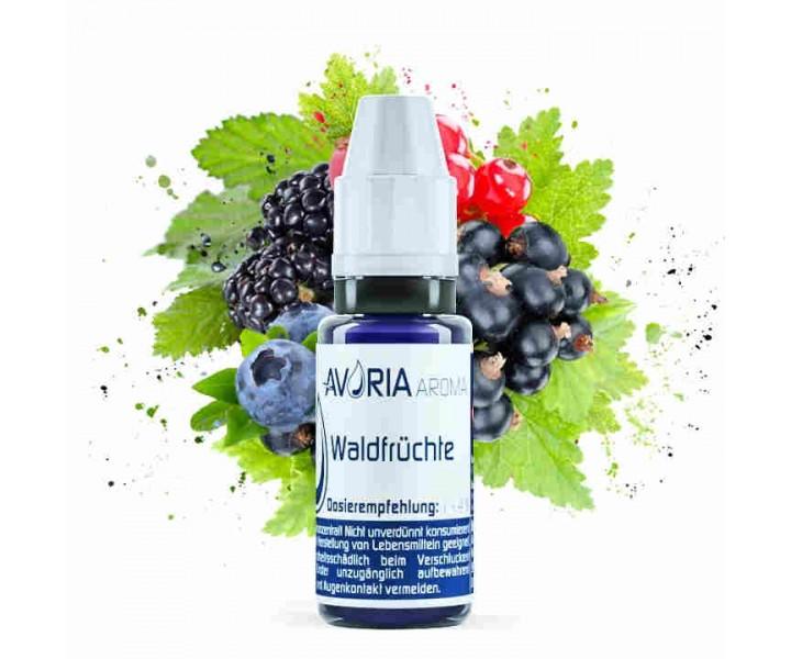 Avoria-Waldfrüchte-Aroma-12-ml
