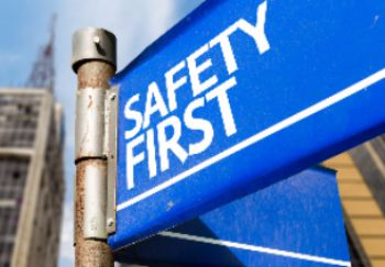 sicherheit-e-zigarette-350x343