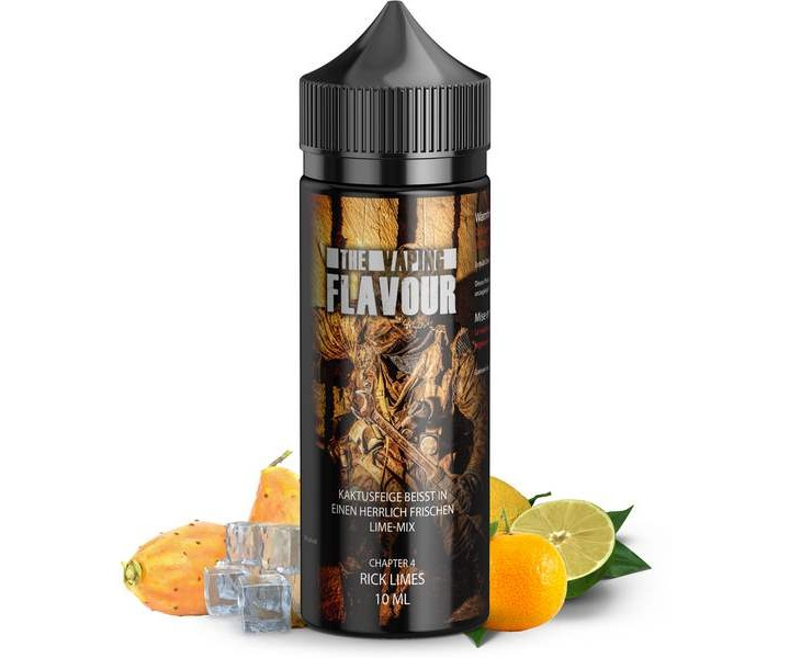 Rick-Limes-Chapter-4-The-Vaping-Flavour