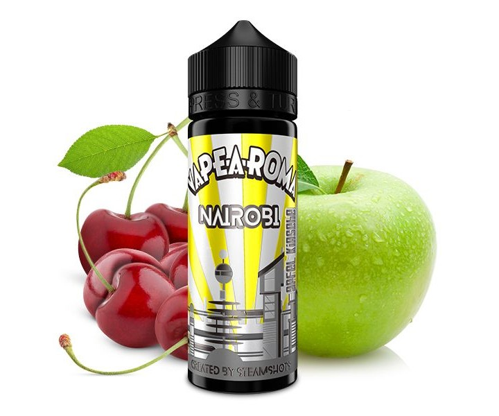 steamshots-vape-a-roma-nairobi-aroma-20ml
