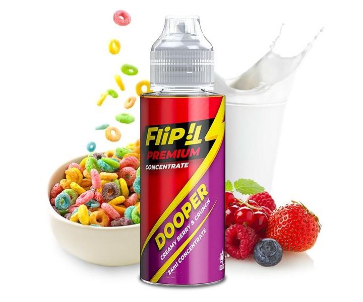 flip-it-pj-empire-flaschendunst-longfill-aroma-24ml-dooper