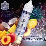 taste-of-gods-x-illusions-vapor