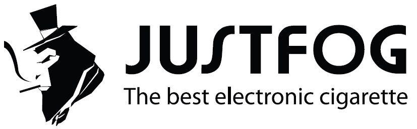 Justfog-logo