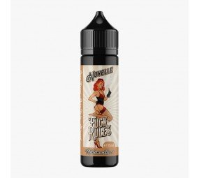 Fuck-The-Rules-Novelle-Line-Nutsmallow-Aroma-15-ml