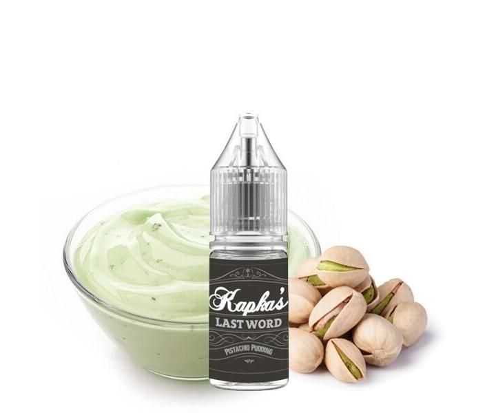Kapka`s-Flava-Last-Word-Aroma
