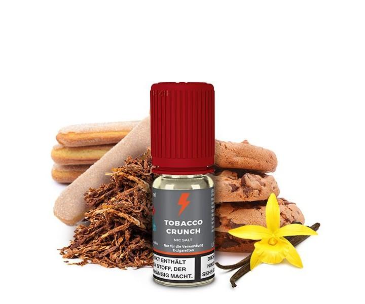 t-juice-tobacco-tobacco-crunch-nikotinsalz-10ml