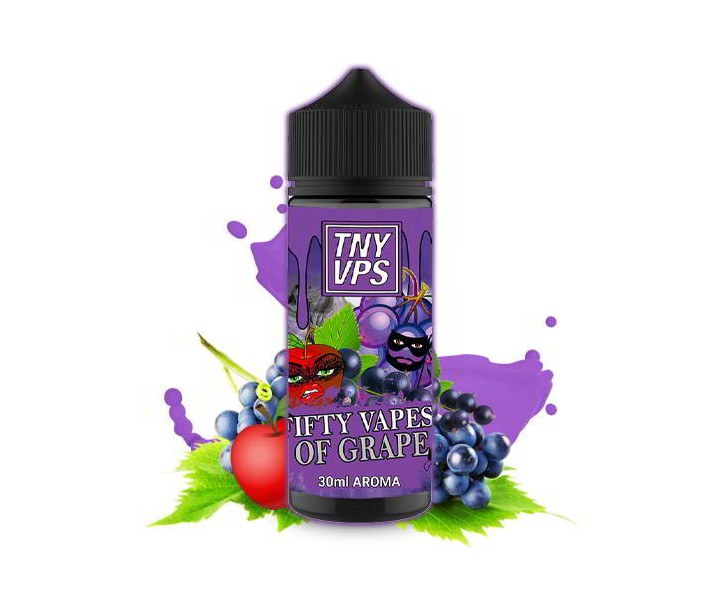 TNYVPS-Vapes-of-Grape-Aroma