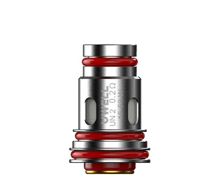 Uwell-aeglos-un-meshed-h-coil
