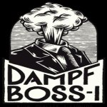 Dampf-Bossi_logo
