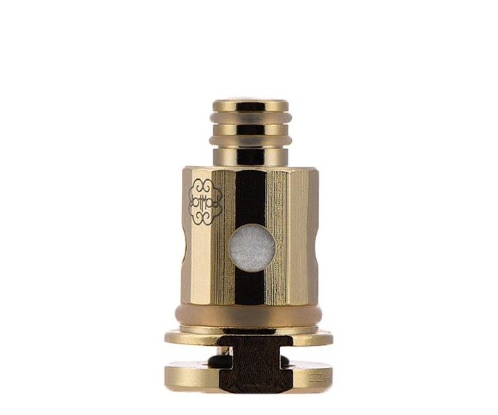 dotmod-dotstick-coil