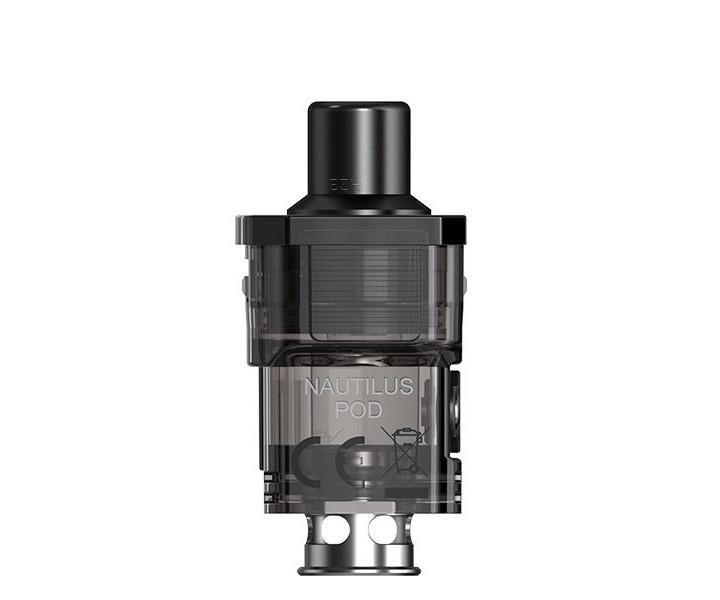 nautilus-prime-x-n-pod-4,5ml