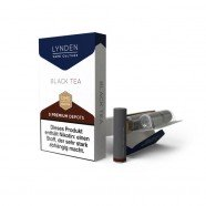 LYNDEN-Depots-Black-Tea-5er-Pack