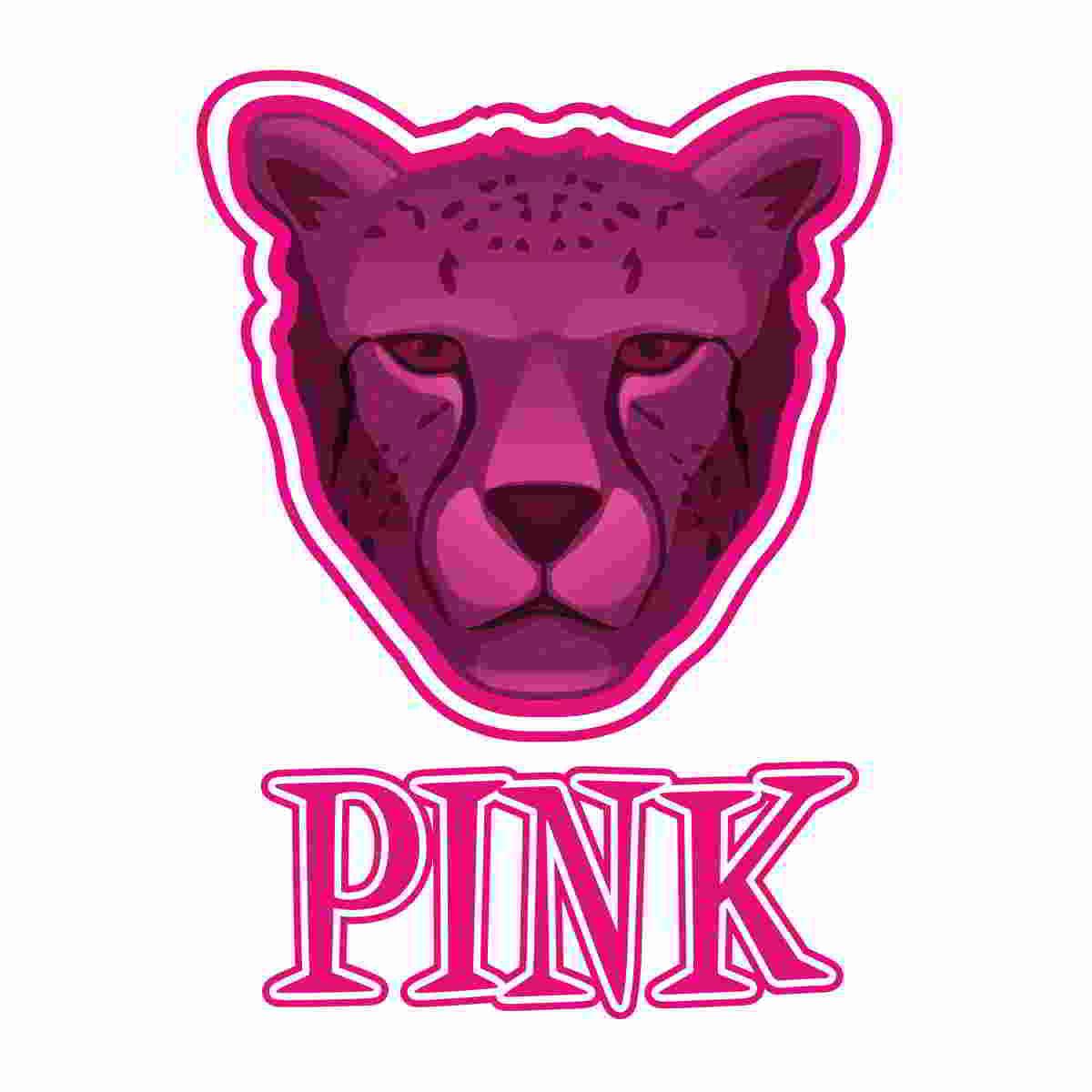 pink_series_kopf