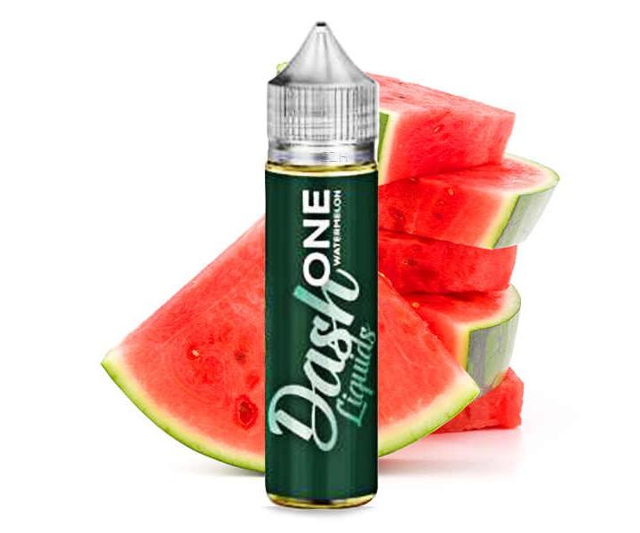 Dash-One-Watermelon-Aroma