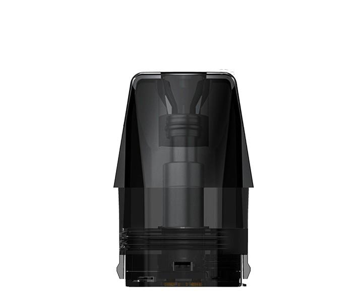 ZQ-TAL-Pod-Tank-Verdampfer-1,2-Ohm