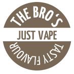 BROS-Logo