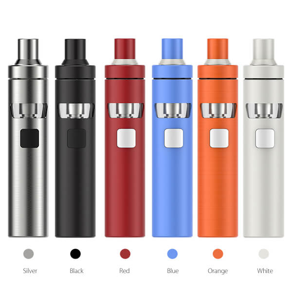 joyetech ego aio d22 all in one e zigarette powercigs. Black Bedroom Furniture Sets. Home Design Ideas