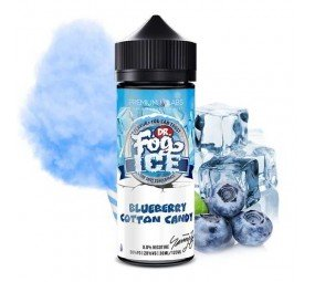 Dr.-Fog-Ice-Blueberry-Cotton-Candy-Aroma
