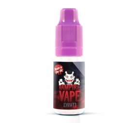 Vampire-Vape-Dawn-Liquid-10ml