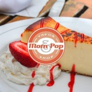Mom-&-Pop-Aroma-Strawberry-Cheesecake