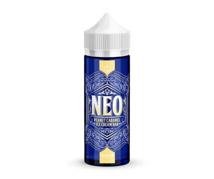 Neo-Liquid-Sique-Berlin