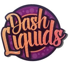 dash-liquids-logo