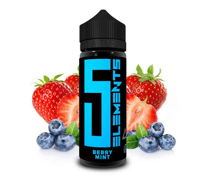 5-Elements-Berry-Mint-Aroma