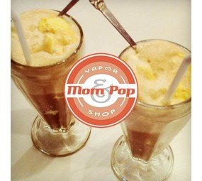 Mom-&-Pop-Aroma-Rootbeer-Float