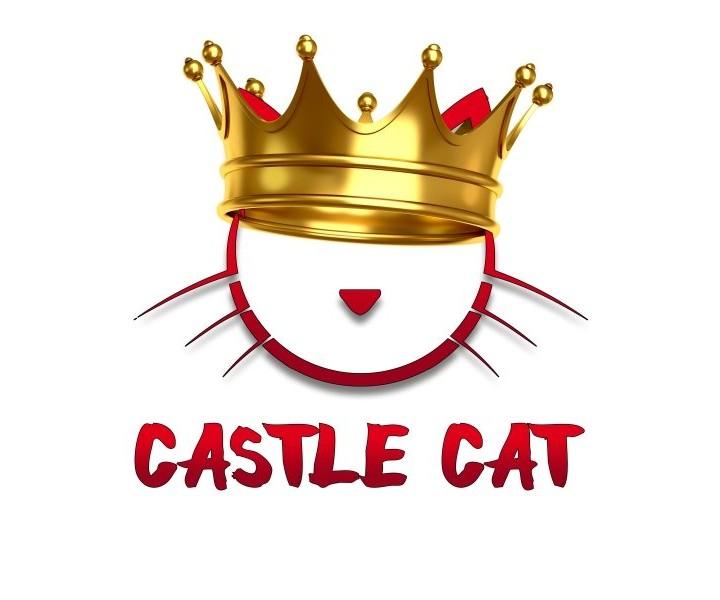 CastleCat_CopyCatAromen
