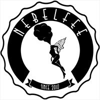 nebelfee-logo