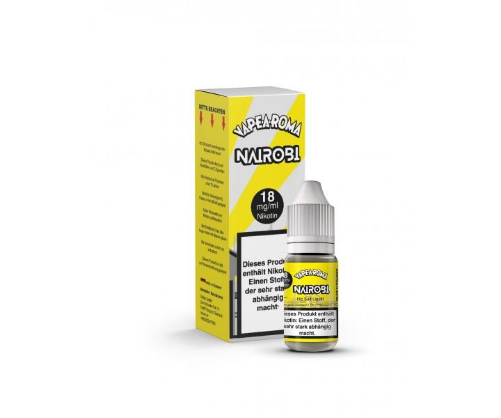 vape-aroma-nairobi-nikotinsalz-liquid-10ml
