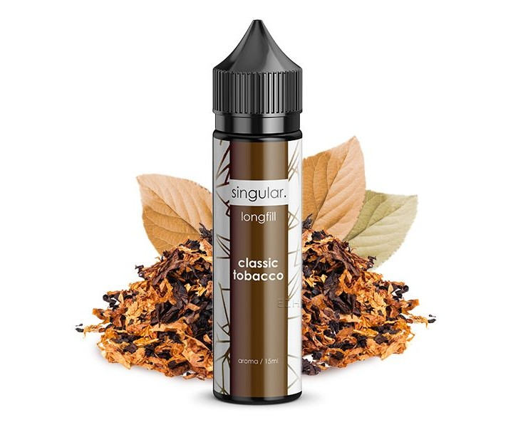 singular-classic-tobacco-longfill-aroma-15ml