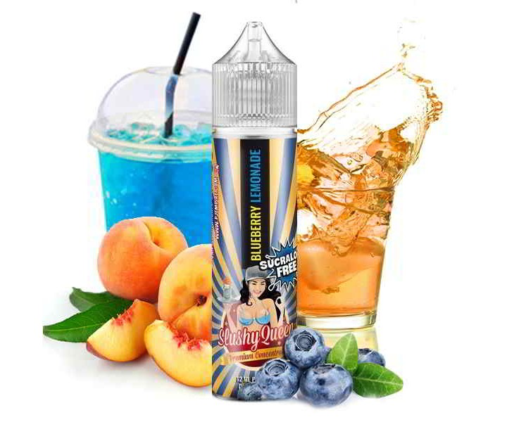 Slushy-Queen-by-PJ-Empire-Blueberry-Lemonade-Longfill-Aroma-12-ml