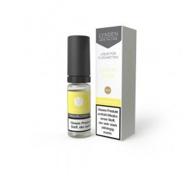 LYNDEN-Liquid-10ml-Lemon-Soda