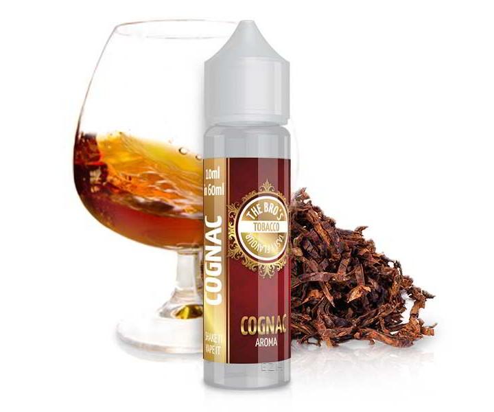 Tobacco-Cognac-Aroma-The-Bro`s