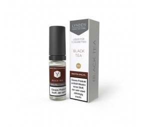 LYNDEN-Liquid-10ml-Black-Tea