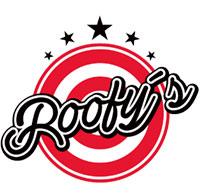 roofy-logo