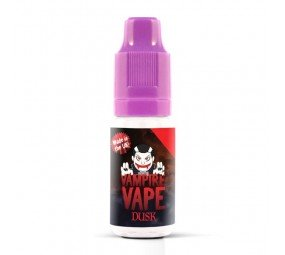 Vampire-Vape-Dusk-Liquid-10ml