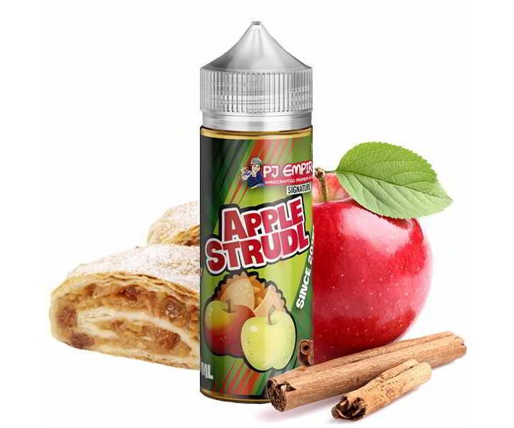 Apple-Strudl-Aroma-Reborn-Signature-by-PJ-Empire