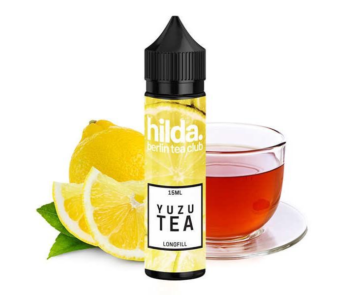 Hilda.-Yuzu-Tea-Aroma