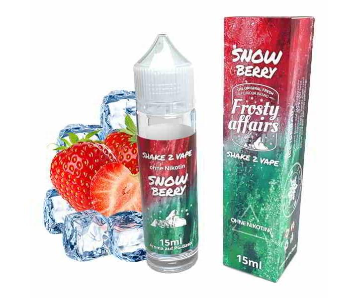 Snowberry-Aroma-Frosty-Affairs