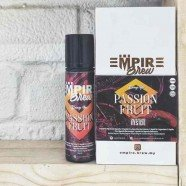 empire-brew-passionfruit-liquid1