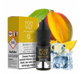 POD-SALT-Mango-Ice-Nikotinsalz-Liquid-10-ml-20-mg