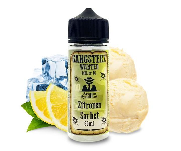 aroma-syndikat-gangsterz-wanted-zitronen-sorbet-aroma-30ml