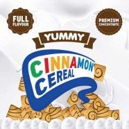 Big-Mouth-Aroma-Cinnamon-Cereal